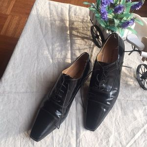 💥💥hand made Italy shoes 👞 🌺🌺🌺🌺